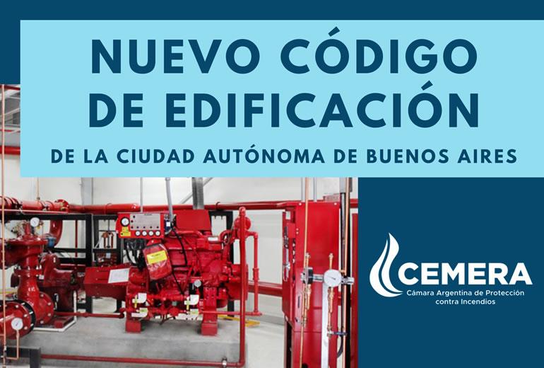 Nuevo-Codigo-Edificacion-2021