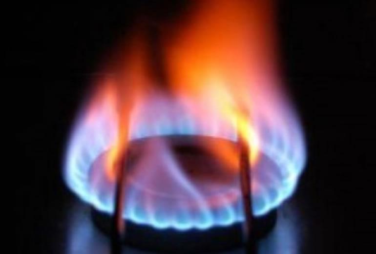 Monóxido de Carbono: ¡Protegé a tu familia!