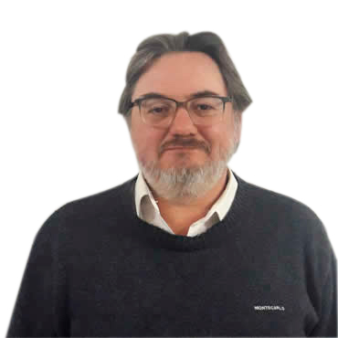 Pablo-Fernandez