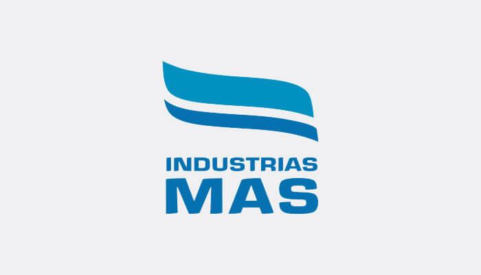 marcas-2019