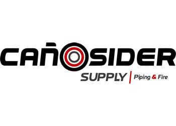 logo-Canosider