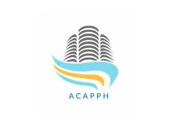 logo-acapph