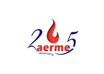 logo-aerme