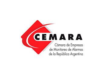 logo-cemara