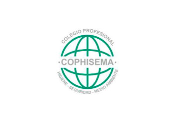 logo-cophisema