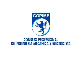 logo-copime