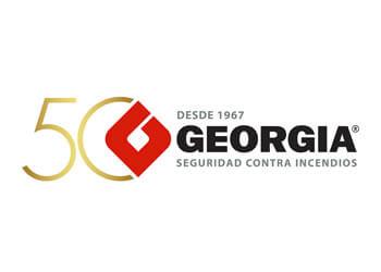 logo-georgia