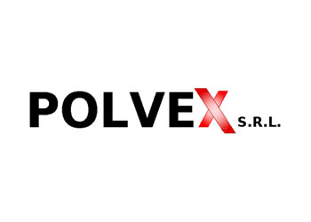 logo-polvex