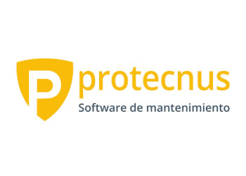 logo-protecnus
